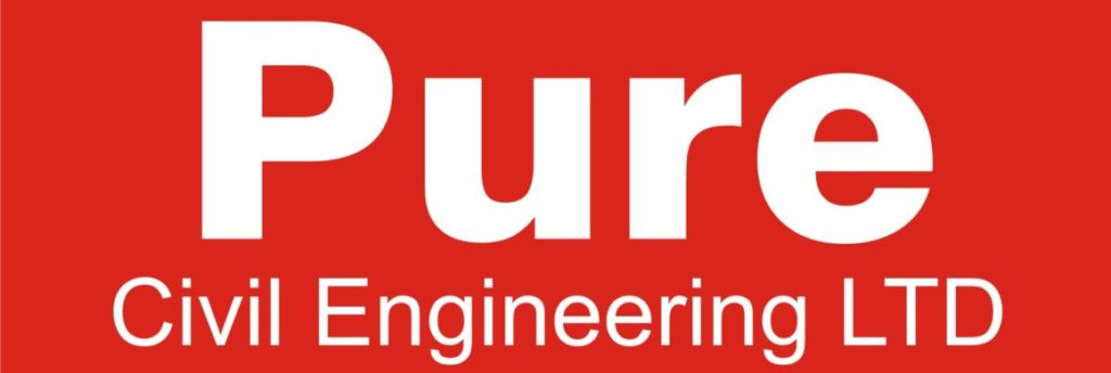 cropped-pure-civils-logo-1.jpg